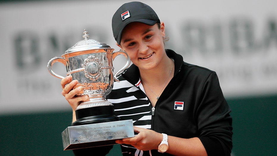 2020 French Open: What to know about women's singles tournament