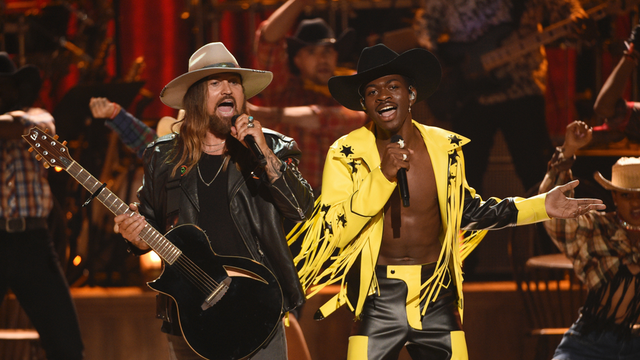 Billy Ray Cyrus tops the charts with Lil Nas X; least and most profitable movies of 2018