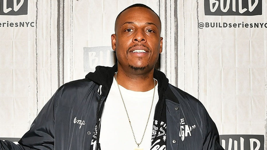Paul Pierce, ESPN part ways after Celtics great posts video with strippers