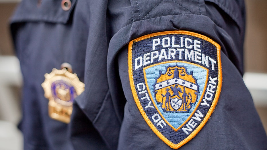 Retired NYPD detective speaks on the current anti-cop climate