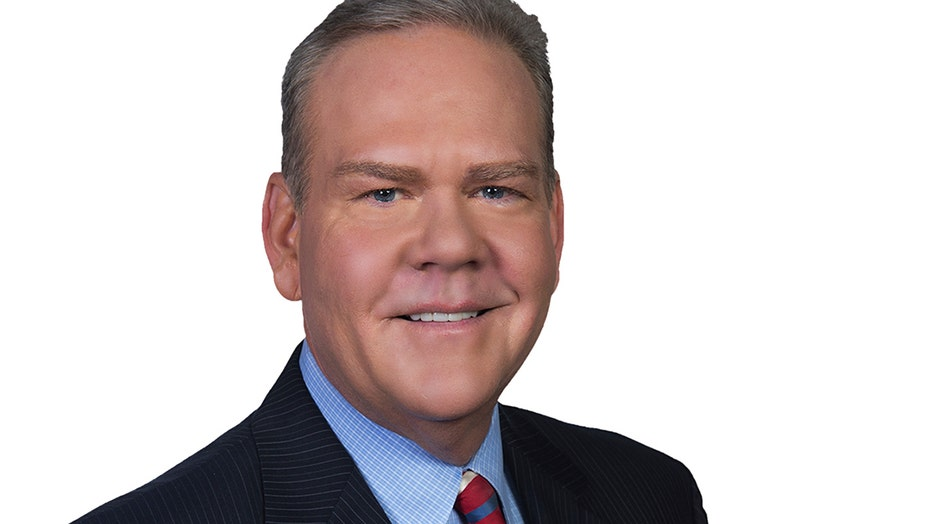 Miami news anchor Todd Tongen's alleged cause of death