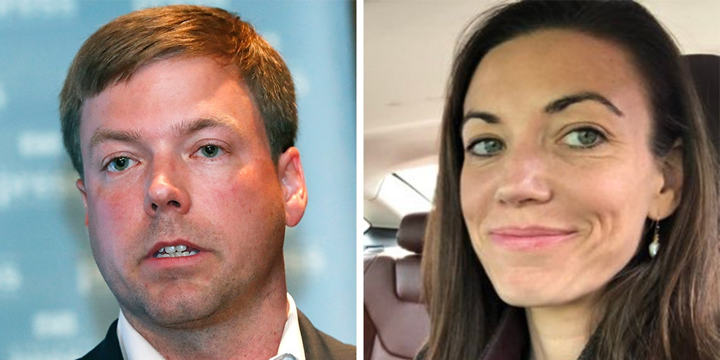 GOP campaign tells female journalist she can't shadow candidate without male colleague