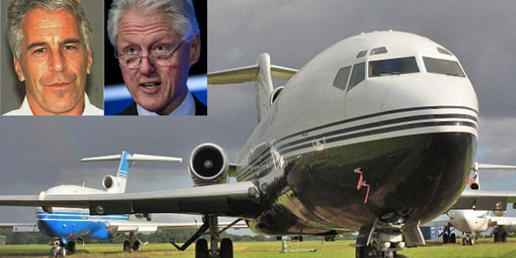 Bill Clinton 'not telling the truth' about Jeffrey Epstein, says investigative journalist who first revealed allegations in 2010