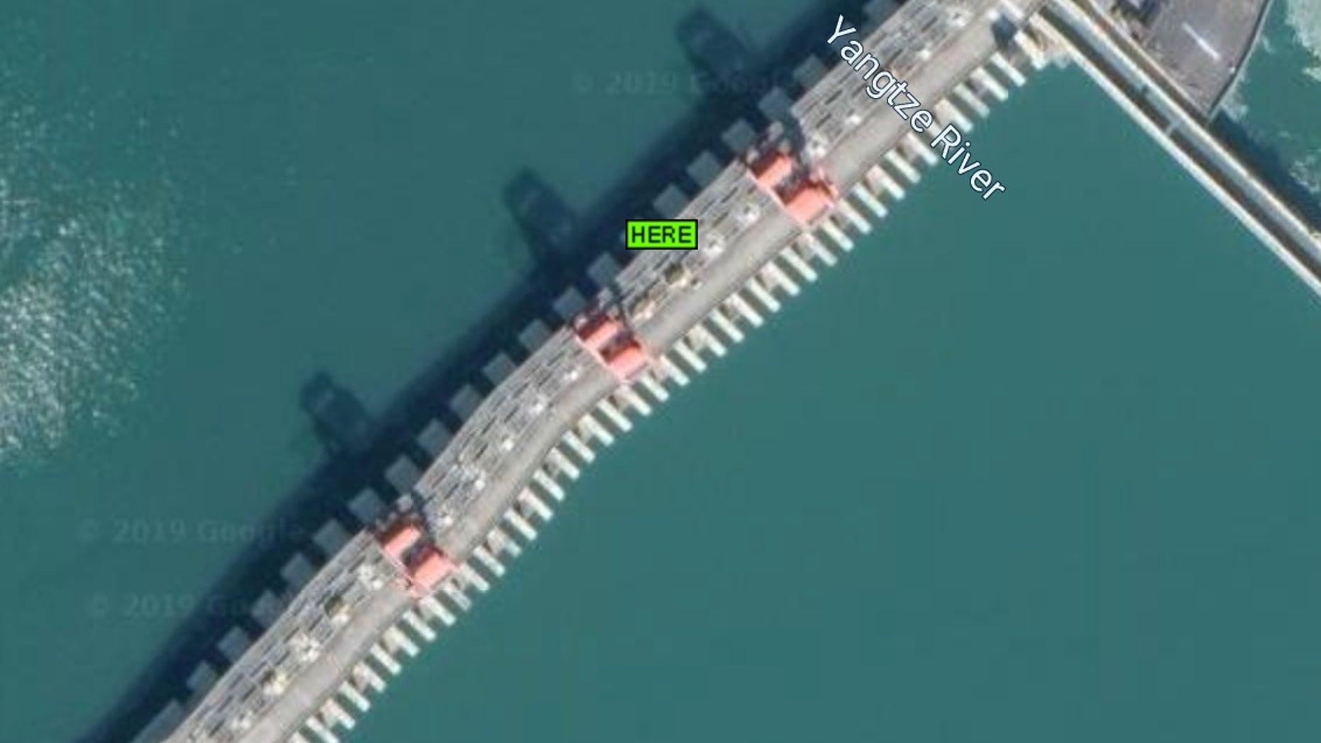 Three-Gorges-Dam-GoogleMyMaps.jpg?ve=1&t