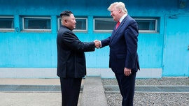 Harry Kazianis: Increased US-North Korea tensions could return them to brink of nuclear war