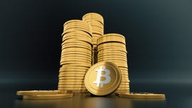 Nevada woman accused in bitcoin murder-for-hire plot