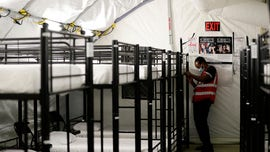 Dan Stein: New asylum rules protect true refugees and the integrity of the process