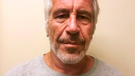 Florida sheriff orders investigation into Jeffrey Epstein's work release program