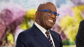 Al Roker apologizes for Hurricane Michael comment: 'I misspoke'