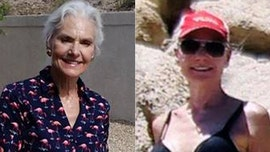 Search for bikini-clad woman in Mojave Desert expands with off-road vehicles