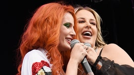 Bella Thorne, ex Tana Mongeau engage in online feud: 'You started dating me for Twitter'