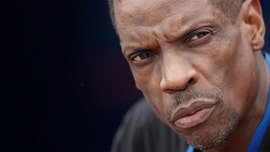 Ex-Mets, Yankees pitcher Dwight Gooden arrested for second time in six weeks, says he'll enter rehab