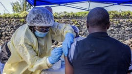 Charles Franzen: Beating coronavirus 鈥� Ebola fight offers lessons for pandemic