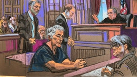 Former neighbors describe young Epstein as 'nerdy,' quiet with no signs of predatory behavior