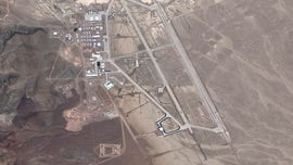 What's Area 51, and why is it so popular right now? 4 things to know about the top-secret site