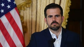 Puerto Rico governor Ricardo Rosselló rejects calls to resign over profanity-laced chat
