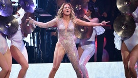 Jennifer Lopez on rescheduling canceled NYC blackout show: 'I just can't leave it like that'