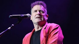 South African musician Johnny Clegg dies at 66 after battle with cancer