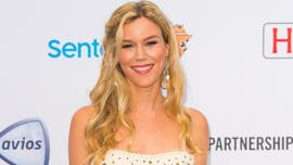 Joss Stone slammed for 'tone deaf' comments about happiness while on getaway in Bahamas