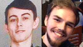 Teens now missing in Canada days after Australian man, North Carolina woman killed along remote highway