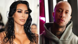 Kim Kardashian 'deeply shocked, saddened and disappointed' by allegations against photographer Marcus Hyde