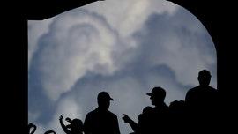 Kansas City Royals will extend protective netting at stadium