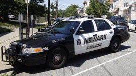 New Jersey police officer fatally shoots ex-wife, wounds boyfriend, prosecutors say