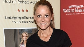 'Rehab Addict' star Nicole Curtis goes Instagram official with new boyfriend: 'My man with the beard'