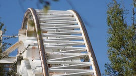 Woman reportedly falls out of Illinois carnival roller coaster: 'It happened so fast'