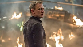 James Bond 'No Time to Die' China premiere event canceled amid coronavirus concerns