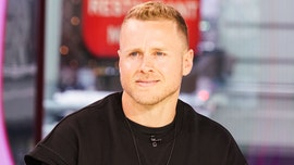 Spencer Pratt reveals he 'hates' his 'The Hills: New Beginnings' co-stars: 'I dislike them'