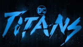 'Titans' crew member dies after 'accident' at special effects facility during 'preparation' for shoot