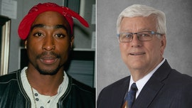 Iowa agency director who hosted 'Tupac Fridays' for years asked to resign soon after mass rap lyrics email
