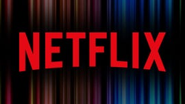 Critics knock Netflix for changing definition of 'views' to boost own numbers