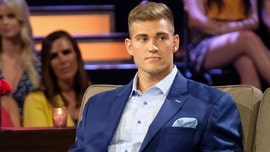 'The Bachelorette' heel Luke P., brother speak out after 'misogynist,' 'psychopath' slams on 'Men Tell All'