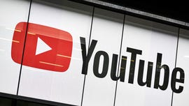 FTC's settlement with Google over YouTube kids privacy violations blasted by critics