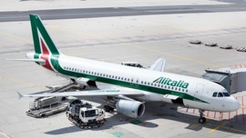 Italian airline Alitalia offers 'COVID-tested flights' to prevent coronavirus spread