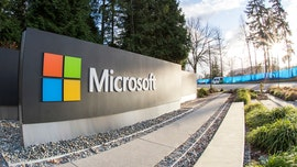 Former Microsoft employee bought $1.6M house after stealing millions in digital currency, feds allege