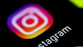 No more Instagram 'likes'? Tech giant hiding 'like' counts as a test in multiple countries
