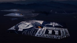 Apollo 11: Google creates huge moonlight portrait larger than Central Park to honor epic mission