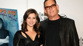 Police investigating 'Bachelor' creator Mike Fleiss, wife Laura's alleged altercation
