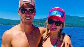 Miranda Lambert enjoys Lake Tahoe vacation with husband Brendan McLoughlin