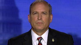 Acting CBP Commissioner: Some critics either misinformed or lying about agency, actions