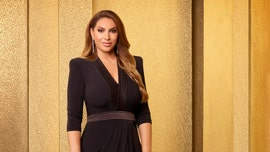 'Real Housewives' star Jennifer Aydin's plastic surgery transformation: 'My husband contoured my back'