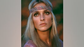 Vogue slammed for linking Sharon Tate murder with 1960s beauty trend
