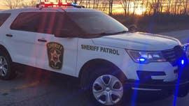 Missouri woman hunts down thieves, steals car back: report