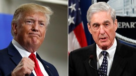 Democrat confident majority of caucus will be in favor of impeachment after Mueller testimony
