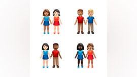 On World Emoji Day, Apple and Google continue inclusive push