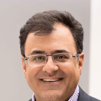 Karan Bhatia