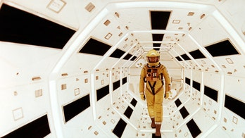 How Stanley Kubrick's '2001: A Space Odyssey' predicted the iPad